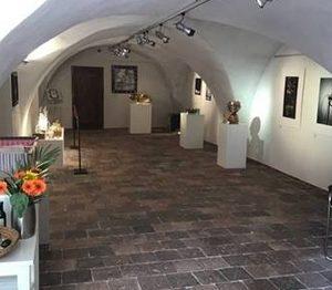 Galerie Helen