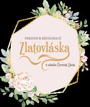 Pension and restaurant Zlatovláska